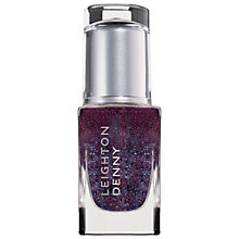 Buy Leighton Denny Nail Polish, Party At The Palace Online at johnlewis.com