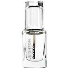 Buy Leighton Denny Slick-tips Cuticle Oil, 12ml Online at johnlewis.com
