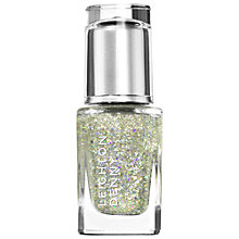 Buy Leighton Denny Nail Polish, Tell Me Aurora Online at johnlewis.com