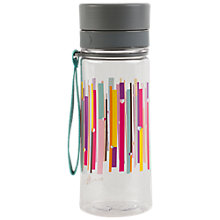 Buy Beau & Elliot Stripe Lunch Bottle Online at johnlewis.com