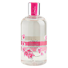 Buy Joules Blossom Body Wash Online at johnlewis.com