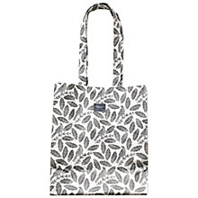 Buy Hinchcliffe & Barber Songbird Shopper Bag, Medium Online at johnlewis.com