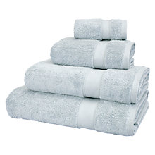 Buy John Lewis Luxury Pima Towels Online at johnlewis.com