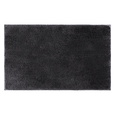 Buy John Lewis Drylon Bath Mat Online at johnlewis.com