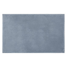 Buy John Lewis Classic Cotton Connect Bath Mat Online at johnlewis.com