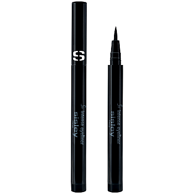 shop for Sisley So intense Eyeliner Pencil, 1ml at Shopo