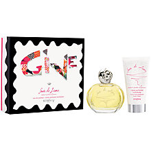 Buy Sisley Soir De Lune 100ml Eau de Parfum Fragrance Gift Set Online at johnlewis.com