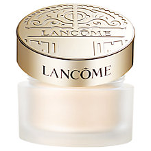 Buy Lancôme Sparkling Loose Powder, 25g Online at johnlewis.com