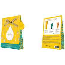 Buy Decléor Relaxing Body Collection Skincare Gift Set Online at johnlewis.com