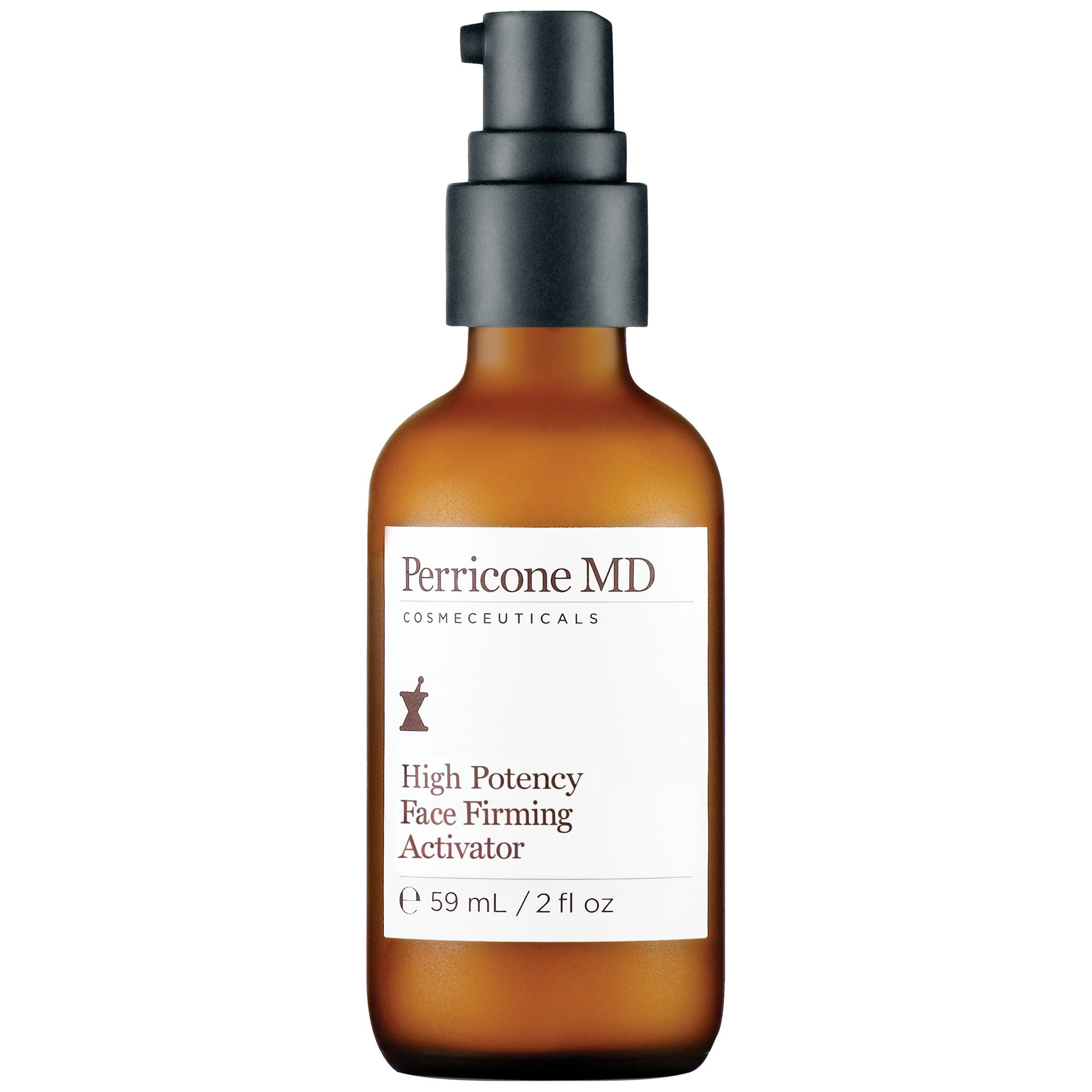 Perricone MD Perricone MD High Potency Face Firming Activator, 59ml