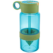 Buy Root 7 Kids Zinger, Blue, 454ml Online at johnlewis.com