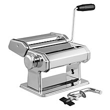 Buy John Lewis Pasta Machine Christmas Gift Online at johnlewis.com
