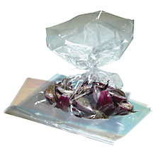 Buy Innovation Roasting Food Bags Online at johnlewis.com