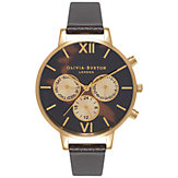 Women's Jewellery & Watches Offers