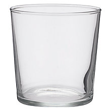 Buy House by John Lewis Sip Glass, Midi Online at johnlewis.com