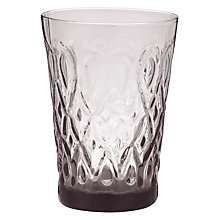 Buy John Lewis Tumbler Online at johnlewis.com