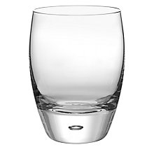 Buy Dartington Crystal Eleanor Tumbler, Set of 2 Online at johnlewis.com