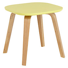 Buy House by John Lewis Anton Small Side Table Online at johnlewis.com