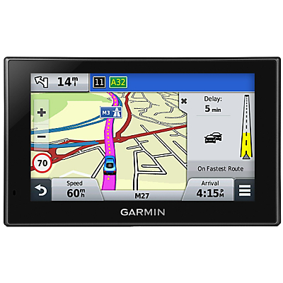 Sports Bandsmygpsrunningwatch together with Garmin Nuvi furthermore Garmin 12v Charger likewise Garmin Nuvi Sat Nav Prices as well Arkon Friction Dashboard Mounting. on best buy garmin nuvi 1300