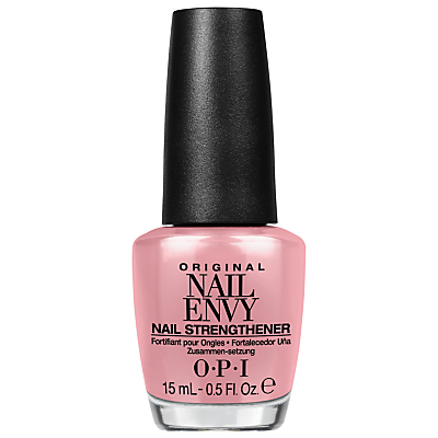 shop for OPI Strength in Colour Collection Lacquer, 15ml at Shopo