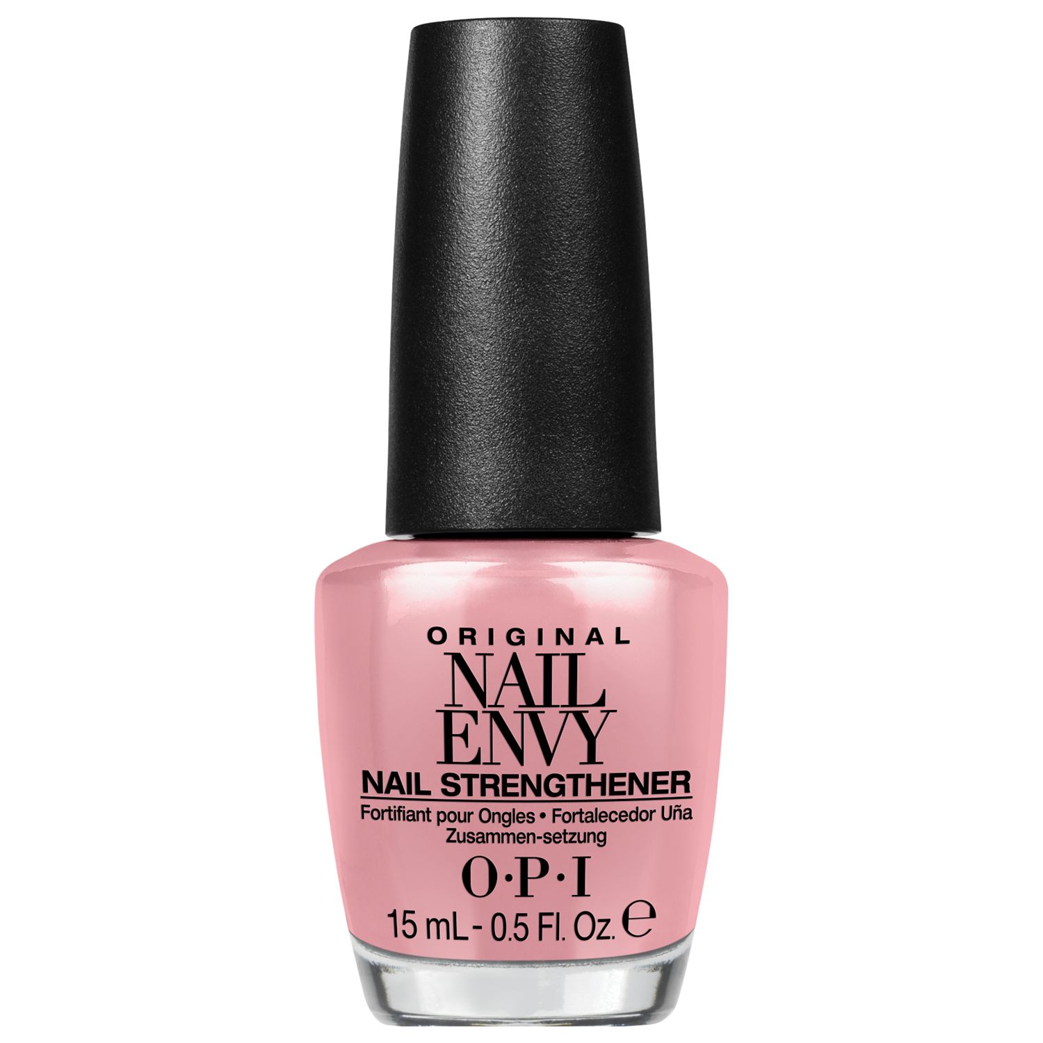 OPI OPI Strength in Colour Collection Lacquer, 15ml