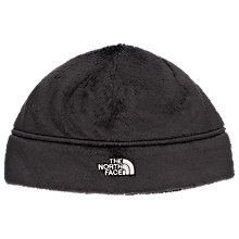 Buy The North Face Denali Thermal Beanie, Small/Medium, Black Online at johnlewis.com