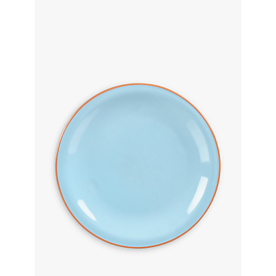 John Lewis Alfresco Side Plate
