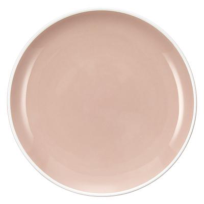 John Lewis Puritan Tapas Plates, Set of 4