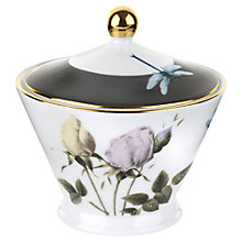 Buy Ted Baker Rosie Lee Covered Sugar Bowl Online at johnlewis.com