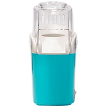 Buy Gourmet Gadgetry Vintage Tea Party Popcorn Maker Online at johnlewis.com