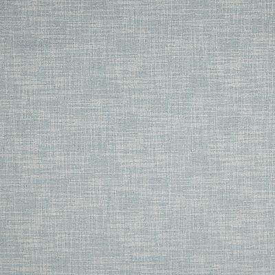 John Lewis Blyton FR Furnishing Fabric