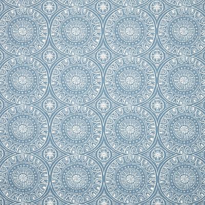 John Lewis Persia PVC Tablecloth Fabric