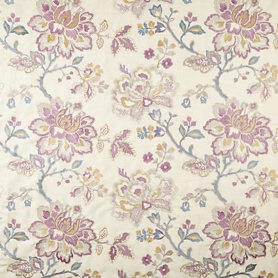 Sanderson Angelique Furnishing Fabric