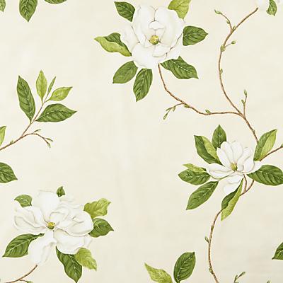 Sanderson Sweet Bay Furnishing Fabric