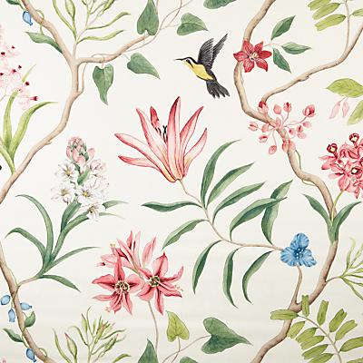 Sanderson Clementine Furnishing Fabric