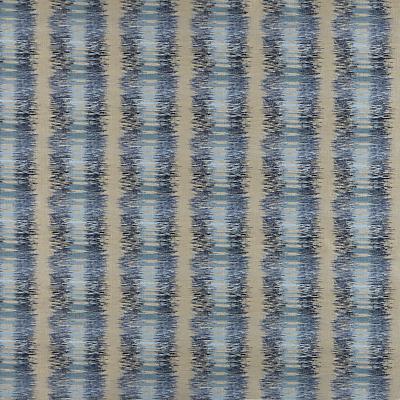John Lewis Loren Furnishing Fabric