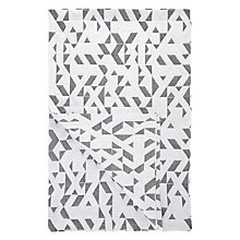 Buy House by John Lewis Oskar Throw Online at johnlewis.com