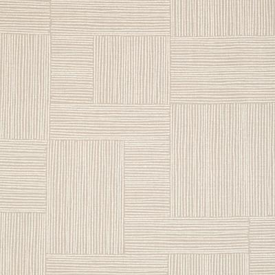 John Lewis Cley Furnishing Fabric