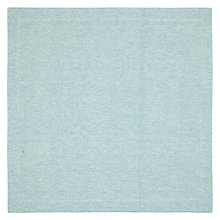 Buy John Lewis Malmo Napkins, Set of 4 Online at johnlewis.com
