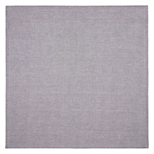 Buy John Lewis Whitstable Napkins, Set of 6 Online at johnlewis.com