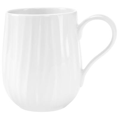 Sophie Conran White Oak Mug