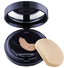 Buy Estée Lauder Double Wear Makeup To Go Liquid Foundation Online at johnlewis.com