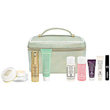 Buy Sisley Youthful Glance Prestige Skincare Gift Set Online at johnlewis.com