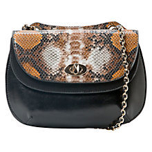 Buy Mango Cross Body Small Bag Online at johnlewis.com
