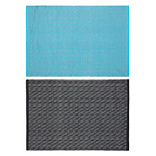 Buy John Lewis Persia Placemats, Set of 2 Online at johnlewis.com