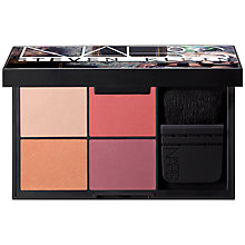 Buy NARS 'Despair' Cheek Makeup Gift Set Online at johnlewis.com