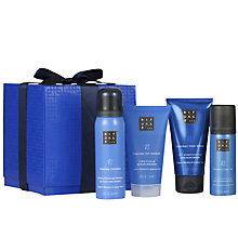 Buy Rituals 'Pure Refreshment' Skincare Gift Set Online at johnlewis.com