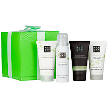 Buy Rituals 'Time Out' Skincare Gift Set Online at johnlewis.com