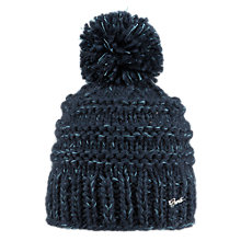 Buy Barts Jasmin Beanie, One Size Online at johnlewis.com