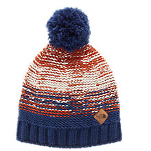 Buy The North Face Antlers Beanie, One Size Online at johnlewis.com